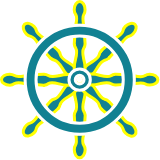 picto barre navigation
