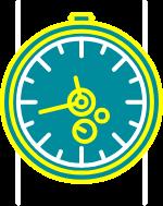 picto_montre